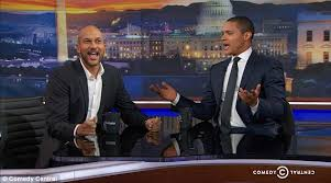Key And Peele Superman Bed Key And Peele Reveal Final Obama Anger Translator U0027farewell