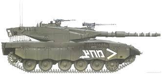 Tn Blueprints by The Blueprints Com Blueprints U003e Tanks U003e Tanks G J U003e Idf Merkava