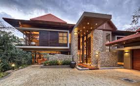 luxurious house design architecture designs popular exterior paint