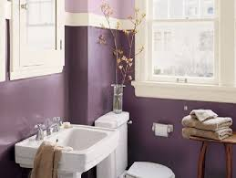 small bathroom paint ideas pictures how to paint a small bathroom how to paint a small bathroom cool
