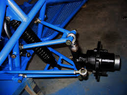 homemade 4x4 off road go kart painted front suspension jpg 2 048 1 536 pixels projects for the