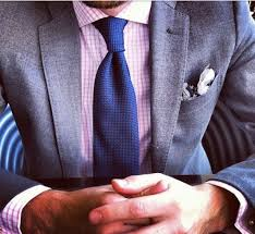light grey suit combinations wedding style light grey suit combinations styleforum