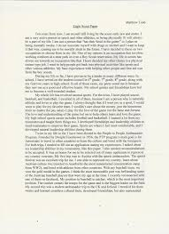 eagle scout letters of recommendation crna cover letter format