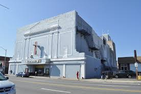 Freeport by File Freeport Ny Former Grove Theater 02 Jpg Wikimedia Commons