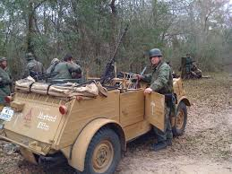 russian jeep ww2 volkswagen schwimmwagen volkswagens of all shapes and styles