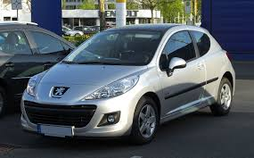 peugeot mexico peugeot 207car wallpaper hd free car wallpaper hd free