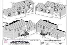 ranch house designs floor plans ranch house addition plans house design ranch addition second