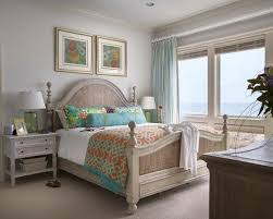 chambre style marin chambre style marin simple chambre garcon style marin chambre