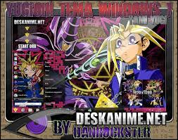 yugioh theme for google chrome yu gi oh google chrome theme by xmayachasescookiesx on deviantart