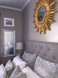 grey bedroom ideas gold and grey bedroom best home design ideas stylesyllabus us