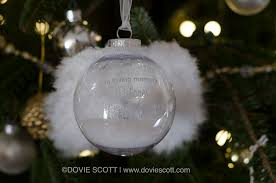 memorial ornaments how to make an angel remembrance ornament angel memorial ornament
