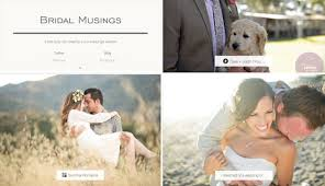 free wedding website document your story free wedding websites by jux