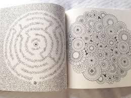 make coloring book create secret garden coloring book habitat kid