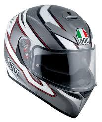 agv motocross helmets agv k3 sv mizar helmet cycle gear