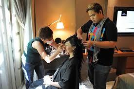 makeup artist courses online glasgow makeup courses michael boychuck online hair