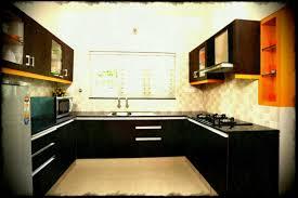 kitchen style ideas interior design for small indian kitchen search ideas