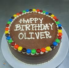 100 easy cake decorating ideas for kids digger cake recipe