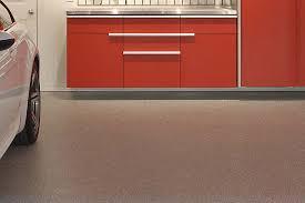 Tiles For Garage Floor Garage Flooring Options Epoxy Tiles U0026 More Tailored Living