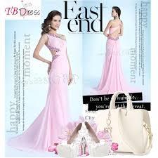 tb dress tbdress 1 10 polyvore
