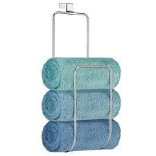 over the door towel racks ebay