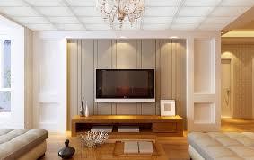 home design netflix interior design shows on netflix
