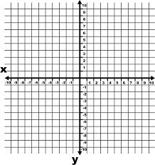 printable christmas graphs graph grid etame mibawa co