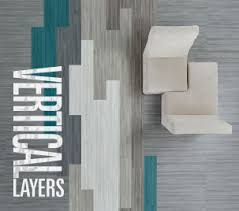 Shaw Resilient Flooring Resilient Flooring Products Luxury Vinyl Tile And Commercial