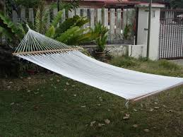 easy bar hammocks