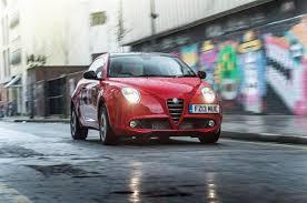 alfa romeo competitors u2013 model range auto research 2014