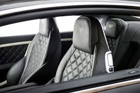 bentley continental gt car bentley bentley rare 2016 bentley continental gt convertible interior