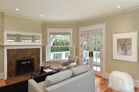 american home design inside american homes interior design zhis me