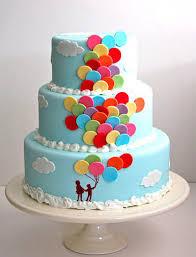 birthday cake ideas for girls fomanda gasa