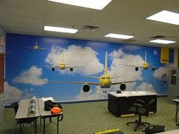custom wall murals design installation wrapthatcar gallery