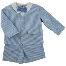 Easter Clothes For Baby Boy 1930s Childrens Fashion Girls Boys Toddler Baby Costumes