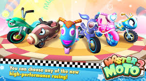 mad skill motocross 2 master moto 2 1 0 0 apk download android racing games