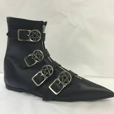 s boots buckle 216 best shoe images on shoes shoe boots and ankle boots