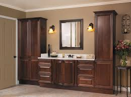 bathroom cabinet ideas for small bathroom bathroom cabinets small bathroom cabinet ideas small vathroom