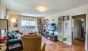 two bedroom apartments in los angeles 1423 waterloo st los angeles 90026 echo park apt for rent figure
