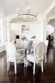 white dining room set dinning modern dining room sets white dining chairs modern kitchen