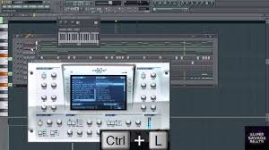 tutorial drum download chief keef x dp beats tutorial youtube