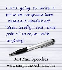 wedding quotes jokes quotes jokes and icebreakers for your wedding speech from