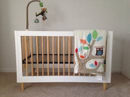 Babyletto Convertible Crib Bedroom Babyletto Lolly 3 In 1 Convertible Crib Cribs At Hayneedle