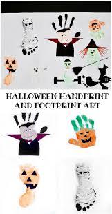 1637 best fingerprint u0026 handprint u0026 footprint ideas for kids