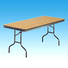 cheap table rentals chairs and tables for rent banquet table rental cheap tables and