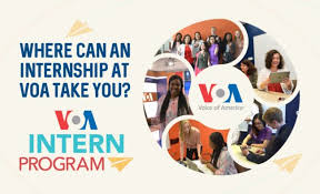 resume exles college students applying internships in nyc voa internship opportunities voa voice of america english news