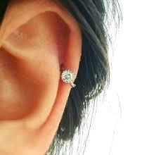 cartilage hoops cartilage hoop jewelry watches ebay