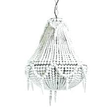 wood bead ceiling light wood bead pendant light beaded chandelier pendant light designs