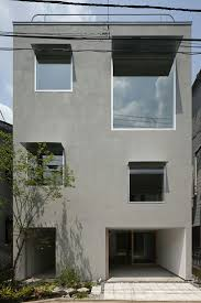 1420 best japanese houses images on pinterest architecture