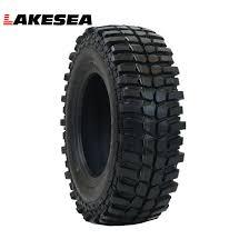 Retread Off Road Tires Off Road Truck Tire Mudster Off Road Truck Tire Mudster Suppliers