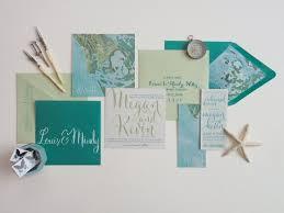 wedding invitations rochester ny wedding invitations rochester ny reglementdifferend